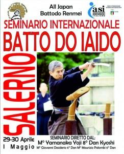 battodo1