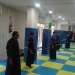 Shochu-Geiko Acerra 2017