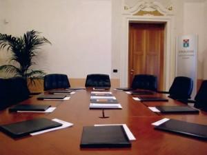 Consiglio Federale